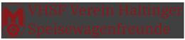 VHSF Verein Haltinger Speisewagenfreunde